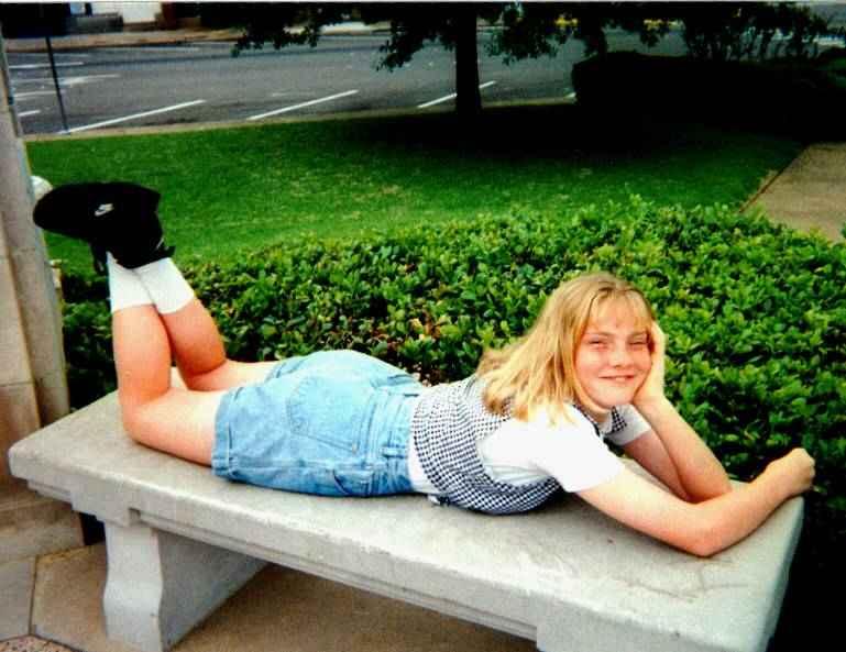 brandi-park-bench.jpg