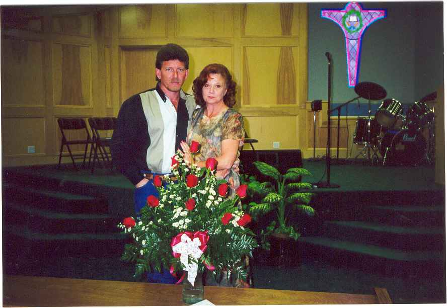 rockyandvickie'swedding.jpg