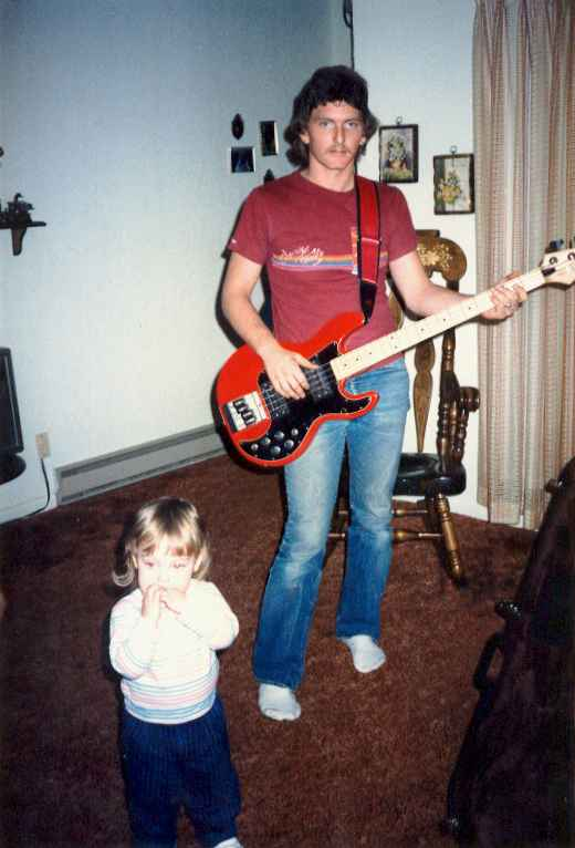 rocky-julie-guitar.jpg